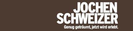 Lasertag Berlin-Underground Lasergame ist Kooperationspartner von Jochen Schweizer
