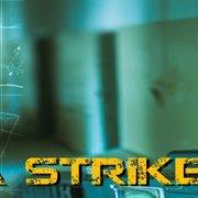 Lasertag Berlin - Underground Lasergame bei Berlin - buche jetzt das Outdoorgame Cobra Strike