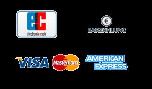 Lasertag Berlin - Underground Lasergame - bei uns kannst Du bequem mit der EC-Karte, mit Kreditkarte oder cash bezahlen
