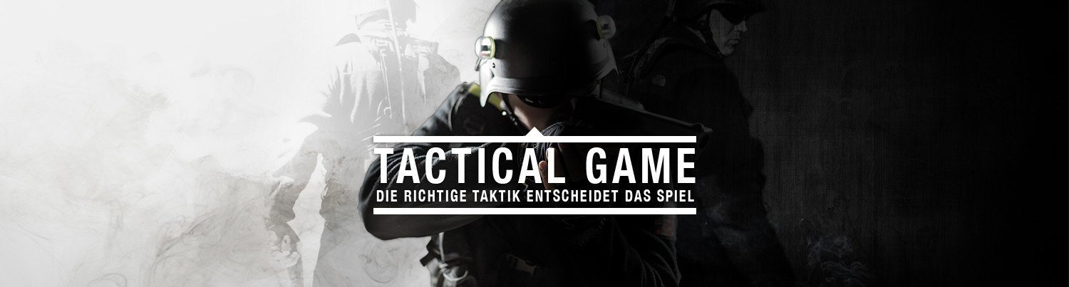 Lasertag in Berlin - Tactical Game by Underground Lasergame