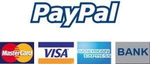 PayPal bezahlen