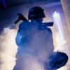 Lasertag Berlin - spiele einzigartig Lasergame