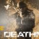 Lasertag Berlin - buche jetzt Single Mode Team Deathmatch bei Underground Lasergame