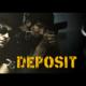 Lasertag Berlin - Underground Lasergame Deposit