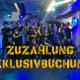 Lasertag Berlin - Buche jetzt Deine Lasergame Area nur für Dein Team