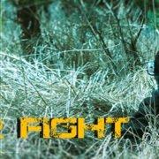 Lasertag Berlin - Underground Lasergame bei Berlin - buche jetzt das Outdoorgame Sniper Fight