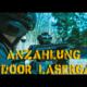 Lasertag Berlin - Jetzt Anzahlen für Deinen Outdoor-Lasergame Termin by Underground Lasergame