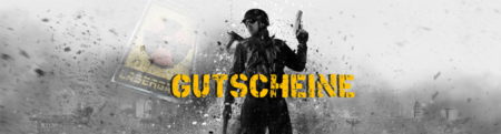 Gutscheine INDOOR & OUTDOOR