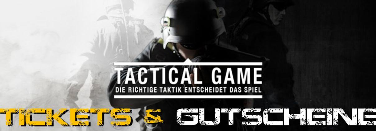 Lasertag Berlin - Tickets und Gutscheine by Underground Lasergame