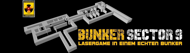 Lasertag Berlin - Lasergame spielen in einem echten unterirdischen Bunker - jetzt buchen 030 21234088