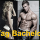 Lasertag Berlin-Bachelor Party with StripShow