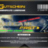 Lasertag Berlin-Happy Tag Team Fast by Underground Lasergame