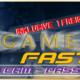 Lasertag Berlin-Happy Tag Team Lasergamepacket Fast by Underground Lasergame