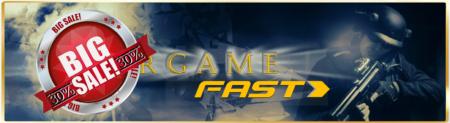 Lasertag Berlin - Summer Sale - Jetzt sparen und Lasergame FAST spielen