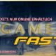 Lasertag Berlin-Sale Lasergamepacket Fast by Underground Lasergame
